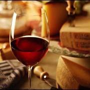ЦВЕТУЩЕЕ ЗАКАРПАТЬЕ + фестиваль вина и меда «Солнечный Напиток» 30.04 — 03.05.2011 фото