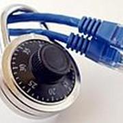 Безопасность локальной сети фото