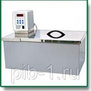 Термостат циркуляционный LT-324a фото
