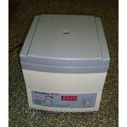 Центрифуга 80-2А фото