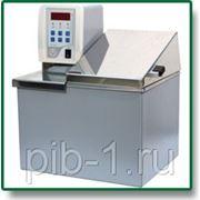 Термостат циркуляционный LT-111b фото