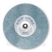 Электроды одноразовые для реанимации Swaromed арт.1033 фото