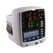 Пульсоксиметр VS-800 фото