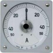М1621.1 - амперметр фото