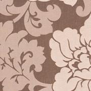 Ткань мебельная Жаккардовый шенилл Poetry fleur beige фото