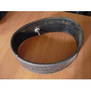 Камера КС-4361А.20-63 (313х115х11,5) фото