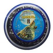 Пули пневматические Шмель 4,5 мм 0,91 грамма (350 шт.) округлые супермагнум фото