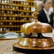Гостиничные услуги в Алматы фото