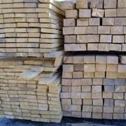 Рейки монтажные, продажа, Украина фото