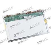 """Матрица для ноутбука 12.1"""" HannStar HSD121PHW1-A01 фото"""