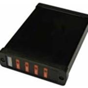 Мониторинг автотранспорта с помощью системы GPS фото