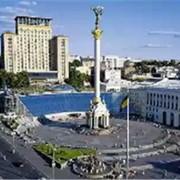 Туры выходного дня по Украине фото