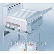 Проявочная машина для медицинских пленок Konica Minolta SRX-101A фото