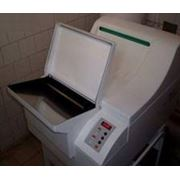 Проявочная машина для рентгеновских пленок Sterlix Optima, автоматическая фото