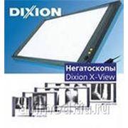 Dixion X-View 1520 фото