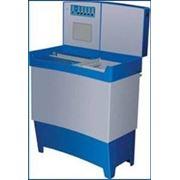 Установка для фотохимической обработки рентгеновских пленок УФОРП-2 фото