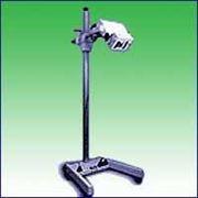 Аппарат рентгеновский 10 Л6-01 (палатный, передвижной) с пультом управления фото