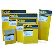 Зеленочувствительная рентгеновская пленка Kodak МХG Medical X-Ray Film 18х43 (100л) фото