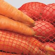 Продаю овощи урожая 2014 г. в сетках: капуста, морковь, свёкла, картофель. Оптом фото