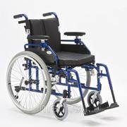 Кресла-коляски для инвалидов 5000 (17, 18, 19 дюймов) фото
