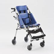 """Кресла-коляски для инвалидов """"Armed"""" FS258LBXGP фото"""