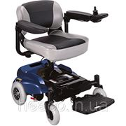 Скутер для инвалидов Rio Chair фото