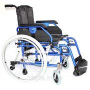 Облегченная коляска OSD «LIGHT III»