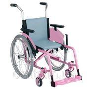 Активная детская коляска ADJ KIDS