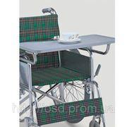 Стол для коляски FS 561 фото