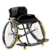 Спортивная инвалидная коляска Hornet 1.878 фото