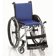 Активная коляска ADJ фото