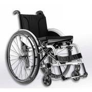 Кресло коляска инвалидная Avanti 1.736 фото