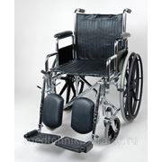 Кресло-коляска серия 1600 фото