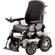 Инвалидная кресло коляска с электроприводом iChair MC3 1.612 фото