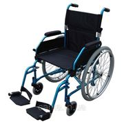 Инвалидная коляска OSD Ergo Light фото