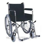 Инвалидная коляска Economy ECO1 ОСД Восточная Европа фото