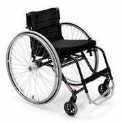Активная коляска OSD Panthera S2 и S2 short фото