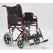 Кресло инвалидное «FS909» фото