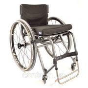 Активная коляска Panthera U2 light фото