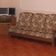 Мебель из Голландии фото