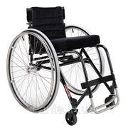Активная коляска OSD Panthera U2 фото