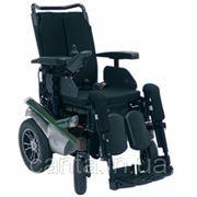 Электроколяска для инвалидов «Rocket plus» OSD-ROCKETP фото