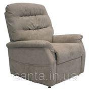 Подъемное кресло Luxury фото