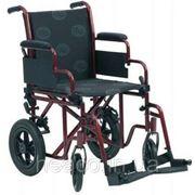 Инвалидная коляска Millenium II Transit OSD-STTRD фото