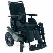 Электроколяски для инвалидов «Rocket plus» OSD-ROCKETP фото