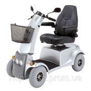Скутер для инвалидов CITYLINER 415 фото