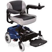 Скутер Rio Chair OSD-WT-211 фото