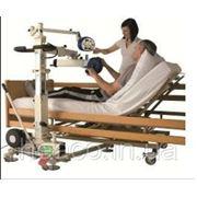 Ортопедическое устройство MOTOmed letto (кроватный) 280 фото