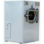 Машины промышленные стирально-отжимные фото