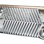 Вторичный теплообменник для котла Navien 30005008А ГВС фото